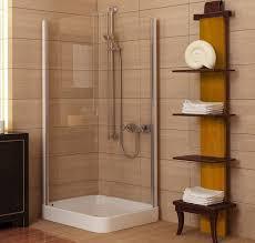 bathroom design tools bathroom design tool b q bathroom decor ideas bathroom decor ideas