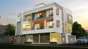 Interior Designers In Chennai Apartment Architecture In Ambattur Architects U0026 Interior Designers
