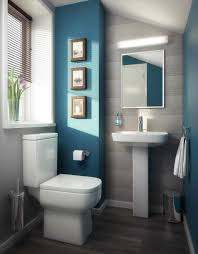 bathroom ideas blue aqua blue bathroom designs caruba info