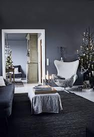 39 best christmas interior design styles images on pinterest