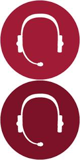 staffing agencies u0026 hiring solutions find staff u0026 jobs robert half