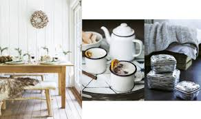 Nordic Home Interiors Also Home Amara And Monsoon Nordic Home Design Style Life