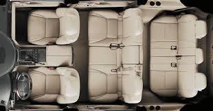 Lexus Lx Interior Pictures Lexus Lx 570 2018 New Safety Features Elegant Look Tops Speed