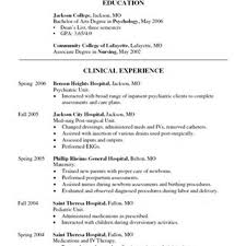 Resume Sample Electronics Technician by Electronic Technician Resume Sample Computer Technician Resume