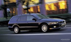 subaru station wagon 2000 mitsubishi galant station wagon specs 1997 1998 1999 2000