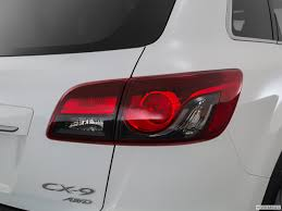 used lexus for sale montreal mazda cx 9 for sale used mazda cx 9 montreal south shore
