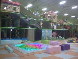 kids party places indoor playgrounds and party rooms around atlanta yeah lets go