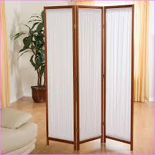 Diy Room Divider Screen Lovely Diy Room Divider Screen With Diy Divider Screen Do It Your