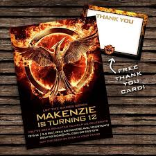 12 best the hunger games movie memorabilia to buy images on