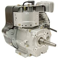 10 hp tecumseh generator engine horizontal shaft engines gas