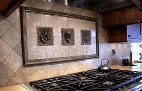 murals for kitchen backsplash kitchen backsplash tile mural kitchen murals
