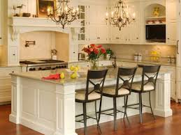 kitchen island ideas for small kitchens space between kitchen cabinets and island tatertalltails designs