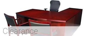 Office Furniture Chicago Suburbs by National Office Interiors And Liquidators New And Used Office