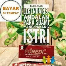 dimana beli titan gel asli 100 original di indonesia harga online