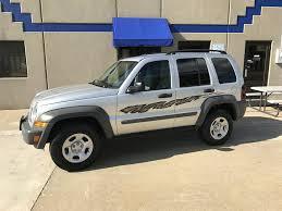 belton auto credit 2005 jeep liberty belton mo