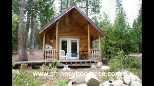 best lake tahoe cottage decoration ideas cheap cool on lake tahoe