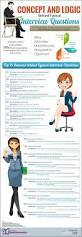 Resume Sample Questions And Answers by Best 25 Job Interview Funny Ideas On Pinterest Popular