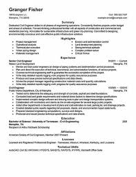 Jobs Descriptions For Resume by Resume Job Descriptions