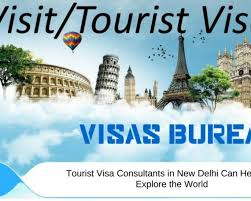 visa bureau australia australia visa archives visasbureau global immigration and