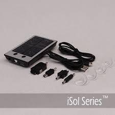 Solar Rv Awning Lights Rv Solar Awning Lights Rv Solar Shop