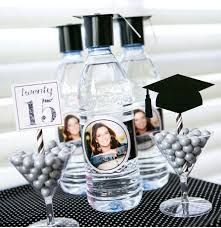 grad party supplies tassel worth the hassle grad party theme big dot of happiness