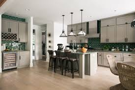 small kitchen ideas on a budget kitchen small kitchen design indian kitchen design small