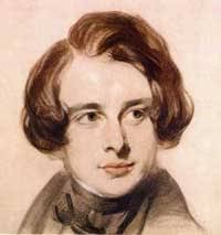 charles dickens biography bullet points the life of charles dickens the dickens fellowship