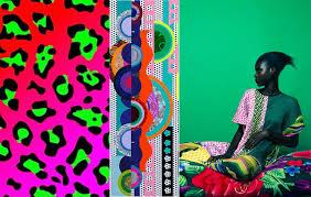 print u0026 pattern trend u2013 spring summer 2018 u2013 design junkie