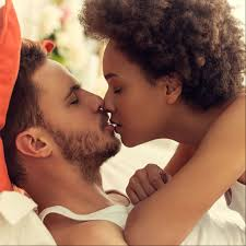 7 signs you and your so are sexually compatible aside from the 7 signs you and your so are sexually compatible aside from the orgasms obviously