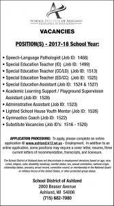 100 recommendation letter sample for teacher assistant 5