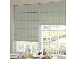 online presto bazaar silver colour abstract jacquard window blind
