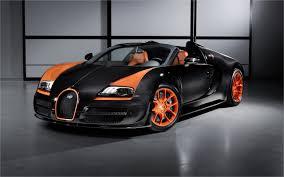 future bugatti 2020 outstanding bugatti veyron grand sport vitesse da 1200 cv