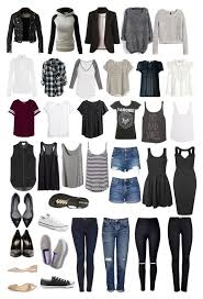 over 40 work clothing capsule image result for classic french woman over 40 capsule wardrobe