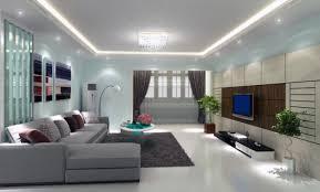 top living room colors 2017 aecagra org