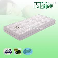 anti slip mattress pad anti slip mattress pad suppliers and