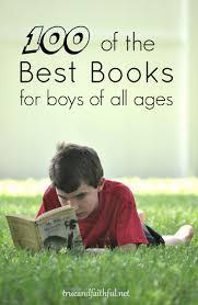 best 25 new readers ideas on pinterest kids story books easy