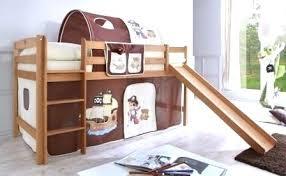 chambre enfant pirate chambre enfant toboggan lit petit enfant lit sureleve pirate tissu