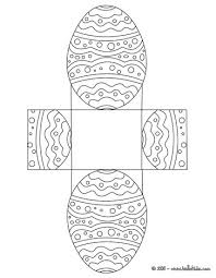 easter basket with eggs coloring page easter coloring pages 122 online kids coloring printables for easter
