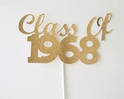 50th high school reunion decorations ten reunion chalk props chalk props chalkboard props for reunion