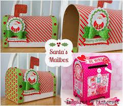 christmas decorating make ur own ideas christmas decorating