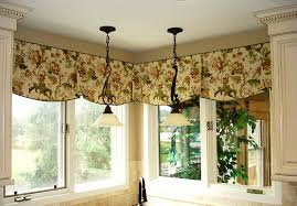 curtain design for home interiors interior lavish valance patterns for window decorating idea