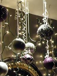 Blue Christmas Decorations The Range by 39 Best Christmas At The Range Images On Pinterest Christmas