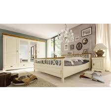 Schlafzimmer Komplett Antik Uncategorized Kommode Schrank Antik Wei Holz Landhaus