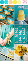 100 colors that go with yellow fresh color combinations