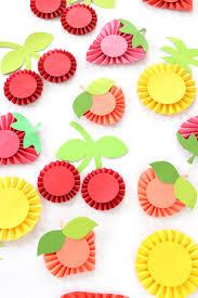 best 25 fruit crafts ideas on pinterest kids fruit crafts fall