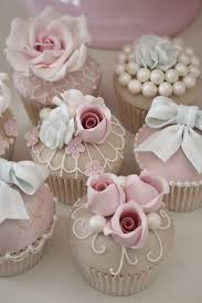 Cupcake Wedding Cake 25 Delicious Wedding Cupcakes Ideas We Love Deer Pearl Flowers