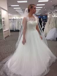 wedding dress quizzes wedding dress quiz decoration