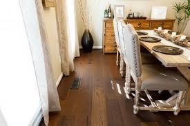 birmingham diy flooring makeover hometalk