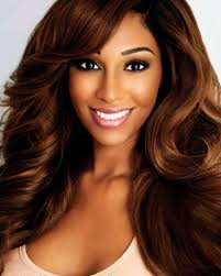 hair imports 13 best bombshell wave by imports hair company images