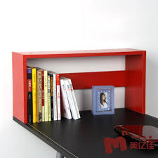 Small Desk Bookshelf 47 Small Shelves For Desktop Bookshelf For Him Tabletop Book